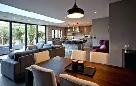 interior design for beginners interior design basics for beginners interior design basics with