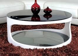 modern coffee tables allmodern inspiring modern coffee table with storage coffee table all modern