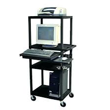 Small Steel Desk Small Steel Desk Large Size Of Movable Office Desks File Cabinet