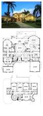 Fancy House Plans by Coastal House Plan 64807 Total Living Area 2348 Sq Ft 4