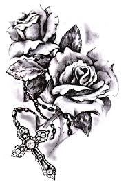 dove and cross tattoo 621 best tattoos images on pinterest drawings henna tattoos and