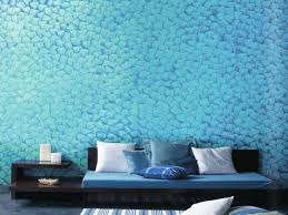 15 best different types of wall painting design faux wall