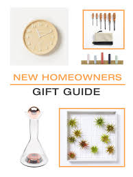 home design gifts 2015 gift guide homeowner design