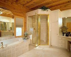 interior log homes log home interiors parade home moose ridge cabin log home rustic