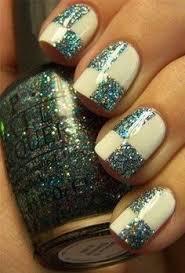 diy nail polish you must love facebook glitter and diy nail polish