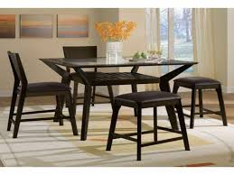 Value City Furniture Dining Room Sets Dining Room City Furniture Dining Room Luxury Dining Room Tables