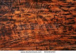 burn on wood burn wood stock images royalty free images vectors