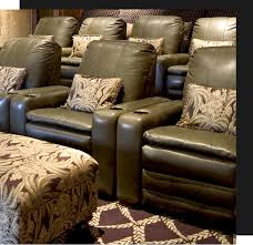 Home Theater Chair Home Premierehts