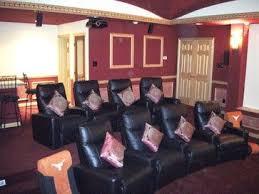 Houzz Media Room - 75 best media home theater rooms images on pinterest cinema room