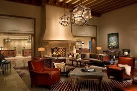hill country hotels la cantera resort u0026 spa resort map