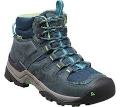 s keen boots clearance keen chicago dealer shoes order boots clearance save up to 70
