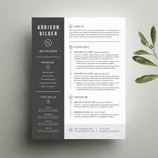 best 25 cover letter design ideas on pinterest creative cv