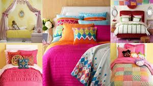 Boho Bedroom Inspiration The Best Boho Bedroom Ideas