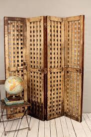outdoor room dividers wooden room divider screen u2013 sweetch me