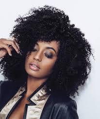 curly hair extensions curly hair extensions hair extensions human hair
