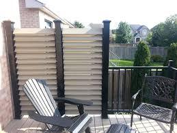 balcony railing covers patio door rail cover composite deck rails
