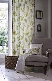 curtains elegant curtains wonderful summer curtains for living