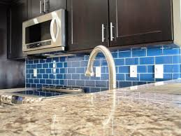 installing kitchen backsplash tile u2014 flapjack design installing