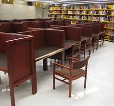 Desk Research Meaning Carrel Desk Wikipedia
