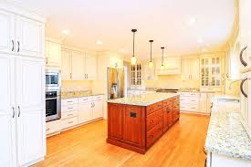 cabinet liquidators near me kitchen ideas with dark cabinets tags kitchen cabinets near me