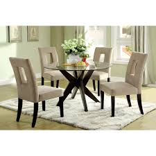 costco dining room sets tables costco simple 60 round folding table 20 verstak