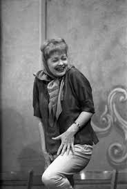 7915 best lucy and desi images on pinterest lucille ball i love