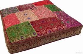 orientalisches sofa uncategorized kühles sofa orientalisch canape sofa brostuhl sofa