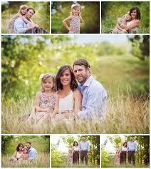 photography colorado springs k family the beaten path colorado springs family
