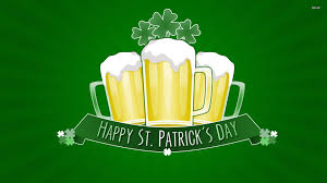 where to celebrate st patrick u0027s day in cape town 2017 holiday