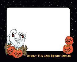 png halloween marcos gratis para halloween png 2013 marcos gratis para fotos
