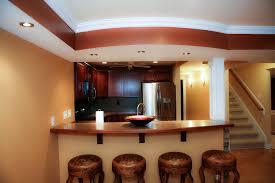 louisville handyman u0026 remodeling basement gallery louisville ky