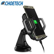 Phone Charging Stand by Online Buy Wholesale Phone Charger Stand From China Phone Charger