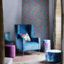 quel tissu pour recouvrir un canapé tissu fauteuil retapisser original jpg