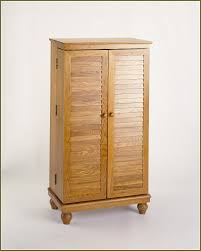 Replacement Bathroom Vanity Doors by Replacement Cabinet Doors And Drawer Fronts Lowes Home Design