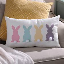 Easter Room Decorating Ideas by 207 Best Celebrate Easter Images On Pinterest Easter Decor