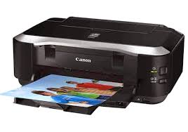 reset tool for canon ip4840 download canon pixma ip4840 driver download canon driver