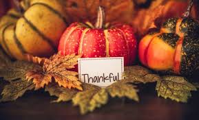 giving thanks to inventors iv insights intellectual ventures