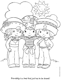 lego friends coloring page ceramic coloring for children glass painting designs glass