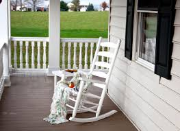 Rocking Chairs On Porch Outdoor Furniture Aes Hearth U0026 Patio Newville U0026 Camp Hill Pa