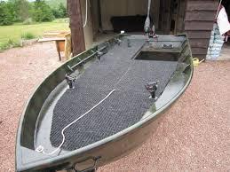 siege pour barque amenagement et equipements barque le de l esoxiste