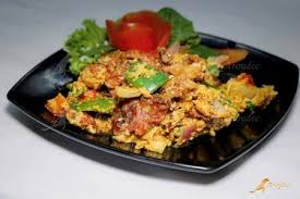 Aroy Dee Thai Kitchen by Seafood Crab Aroy Dee Thai Kitchen Boat Quay Delivery Or