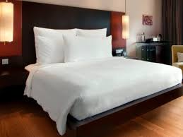 luxury hotel bedding u0026 beds take your hotel home