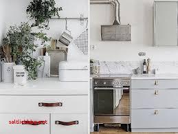 porte meuble cuisine ikea poignee porte meuble cuisine pour idees de deco de cuisine unique