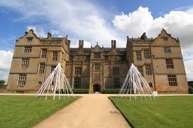 file montacute house front 4676344688 jpg wikimedia commons