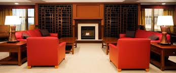 rooms chukchansi gold resort u0026 casino