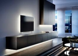 ikea living room best 25 living room tv ideas only on ikea wall units