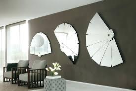 home wall mirrors u2013 amlvideo com