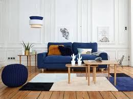 meuble pour mettre derriere canape meuble pour mettre derriere canape opter pour une dacco graphique
