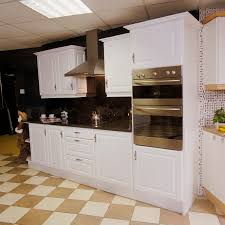 Kitchen Furniture Brisbane Appliance Ex Display Kitchen Appliances Ex Display Hygena