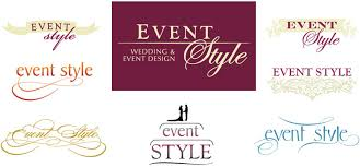 event planning companies top logo design event planning logo design creative logo